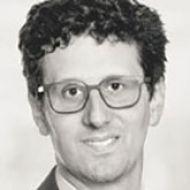 Philip Gut