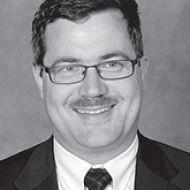 Thomas Gächter