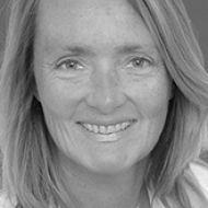 Bettina Kahil-Wolff Hummer